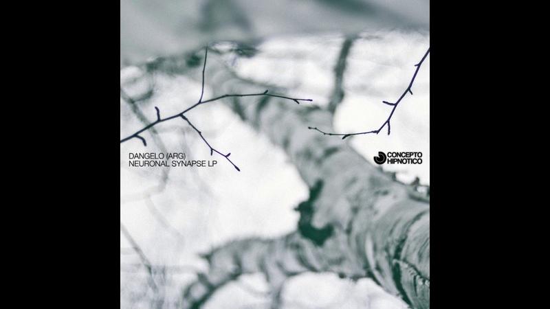 Dangelo - Unformed [CHR224]
