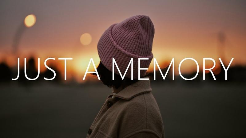ALLTALE - Just A Memory (Lyrics) feat. Alexxi