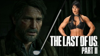 The Last Of Us Part 2 Leaks Are Worse Than We Thought!