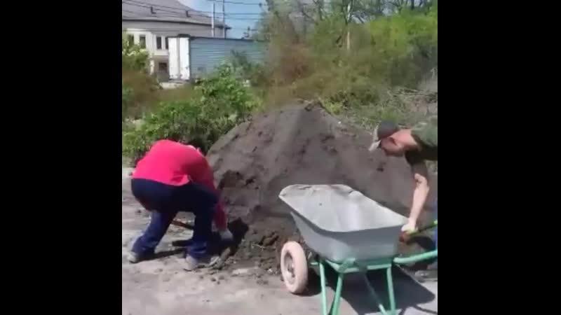 Чернозем с доставкой Краснодар.mp4