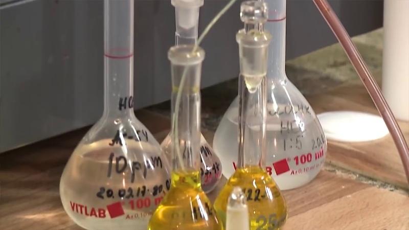 НИОХ СО РАН Новосибирский институт органической химии