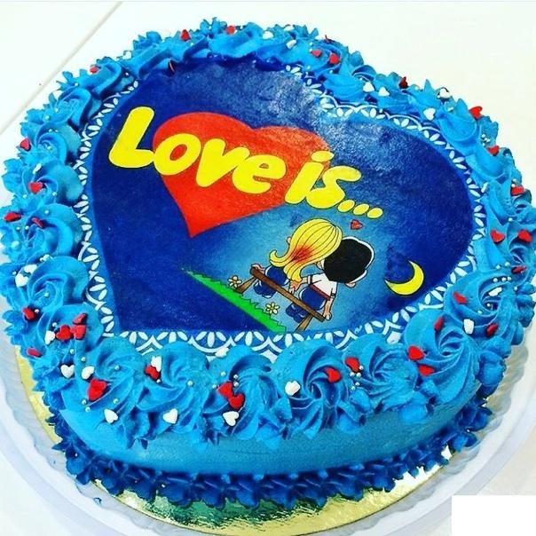 вафельная картинка на торт спб тем как устанавливать
