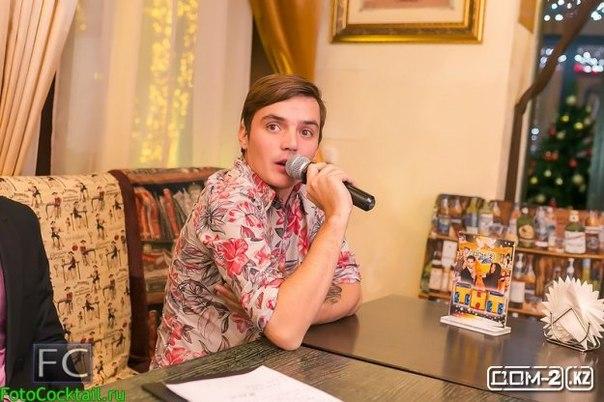 Евгений люлин нижний новгород поздравления