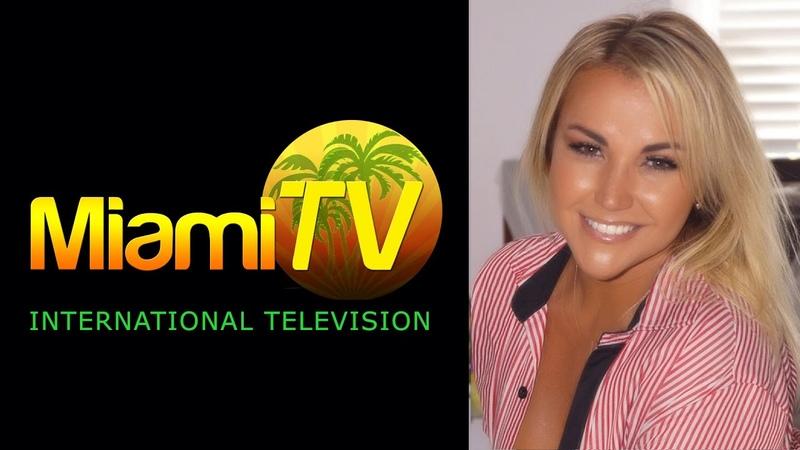 Miami TV Stream