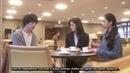 8 Невиновность. Адвокат по ложным обвинениям 8 субтитры от Анны Окидзукэ