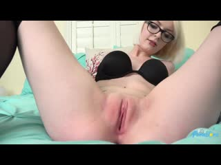 Alice Pink [All Sex, Hardcore, Blowjob, POV]