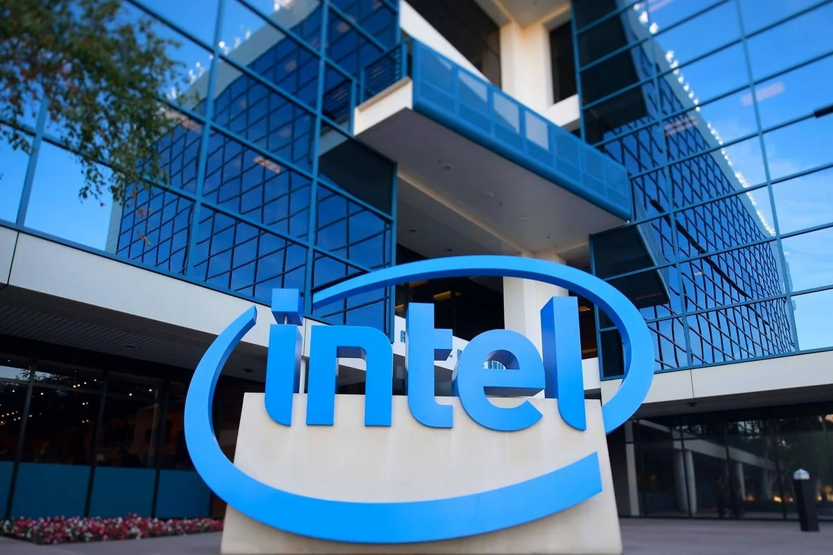 Intel лжет про техпроцессы