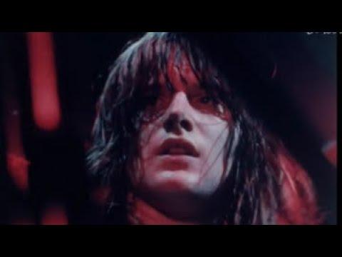 Emerson Lake Palmer Pop Shop 1971 HD