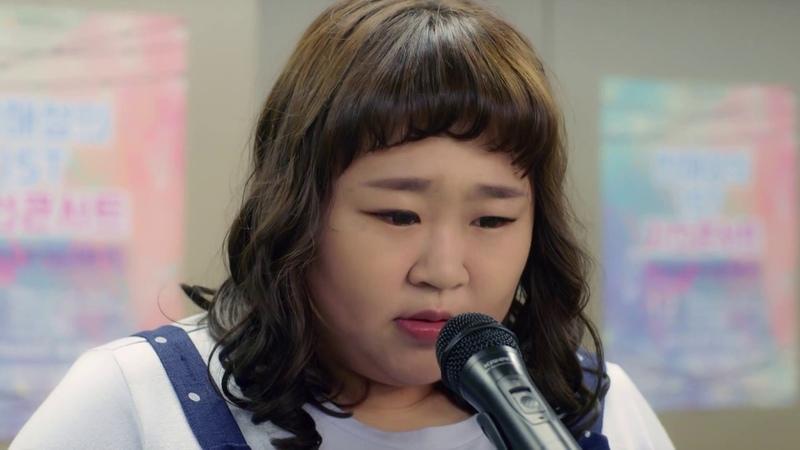 ENG SUB 동현 홍윤화 노래에 드디어 '찾았다' 더 미라클 12회