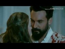 Султан моего сердца. Анна и Махмуд . Это ли счастье - Rauf Faik . Клип на фильм - сериал.