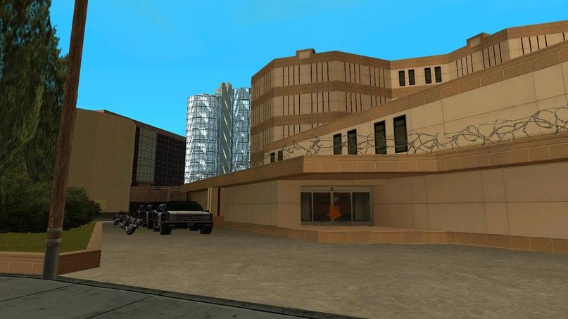 Новые интерьеры, изображение №5