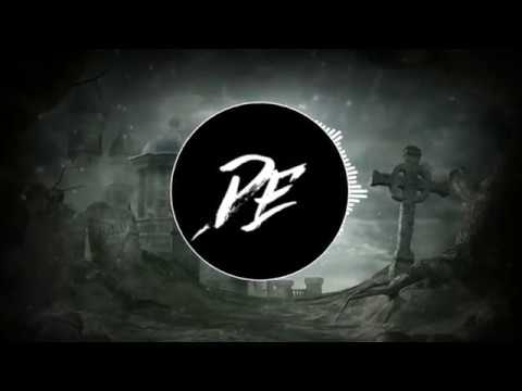 [Deathstep] ~ Dark_Enders x Zapta Dubstep - Miserable Life