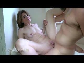 Mrs Dawson Loves To Fuck [Amateur, Anal, Ass Licking, Blowjob, D