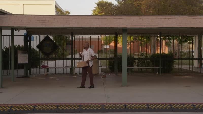 Трейлер фильма Tijuana Jackson Purpose Over Prison англ