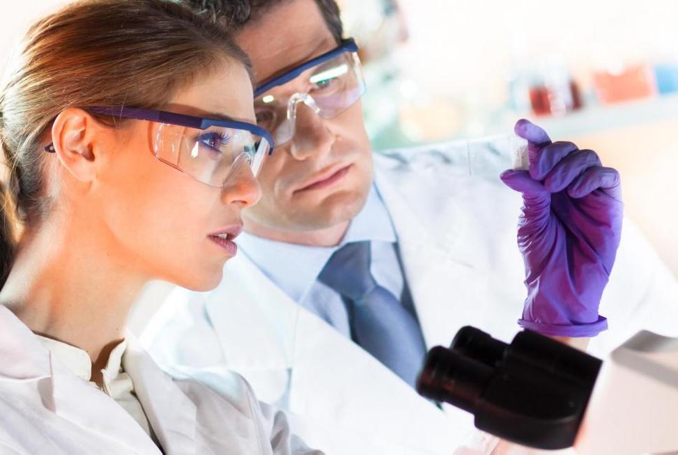 Патогенность - это изучение любого патогена, который может вызвать инфекционное заболевание в организме человека.