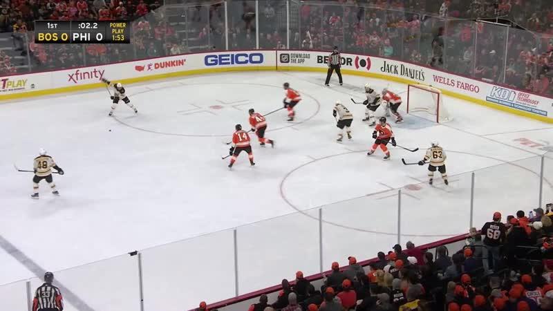 03-10 RS BOS-PHI NHL 2020