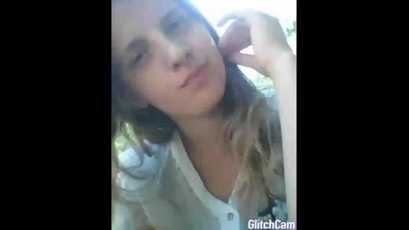 VideoGlitch_20200616_230921.mp4