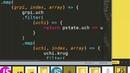Заключительные слова JavaScript экзамен