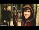Robin Hood/Jonas Armstrong || Do You Love Me?