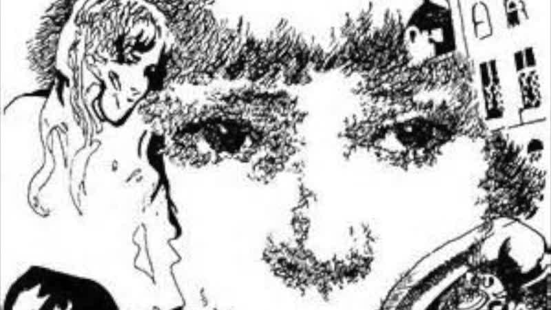 Литература Булычёв Кир Телефонный разговор 1984 г