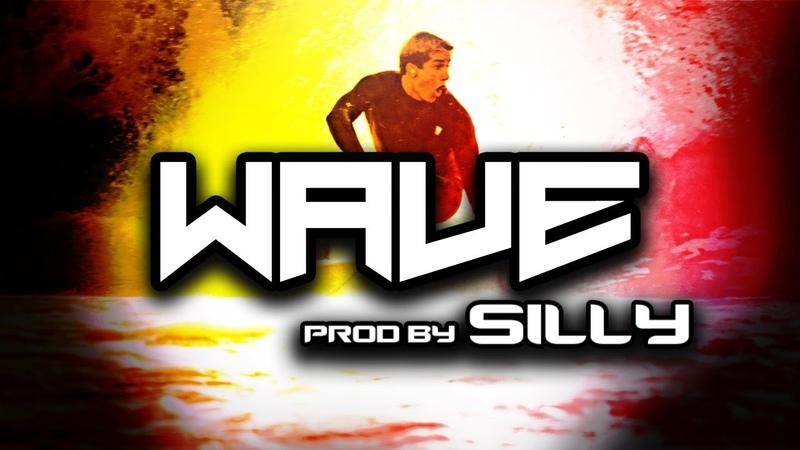 FREE Freestyle Type Beat WAVE Free Type Beat Rap Trap Beats Freestyle Instrumental Fast