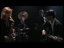 Candy Dulfer Dave Stewart - Lily Was Here (Original Music Video)