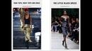 Модные тенденции летнего сезона - 2020 в женском стиле