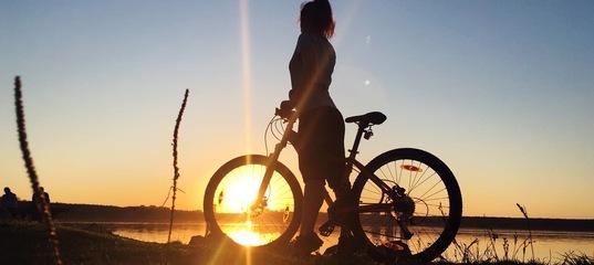 Друзья! Мы получили большое количество велосипедных запчастей: подседельные штыри, тормозные колодки, седла и многое-многое другое! Наши сервисы будут рады видеть вас и помогут с ТО или ремонтом ваших велосипедов.