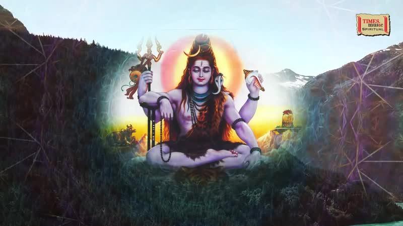 Shri Rudra Nyasam Uma Mohan Divine Chants Of R 1080P HD mp4