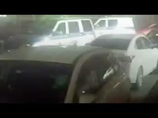 Убийство подростка в Колпино, что и как было