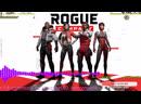 Скилл высшего класса! Rogue Company 2
