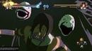 ناروتو شيبودن:عاصفة النينجا النهائي|50|Naruto Shippuden:Ultimate Ninj