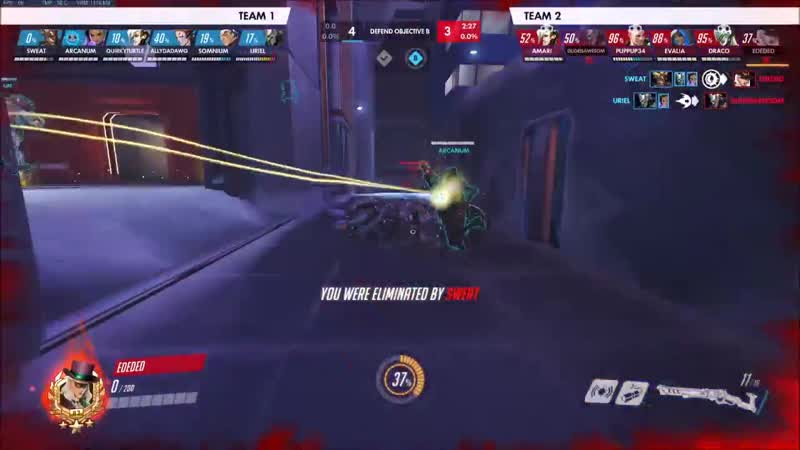 Cheeky Rein Shatter Spot Is this common knowledge Slo mo at the end