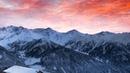 Дикие животные 24 часа - 7 серия Поле битвы - Скалистые горы