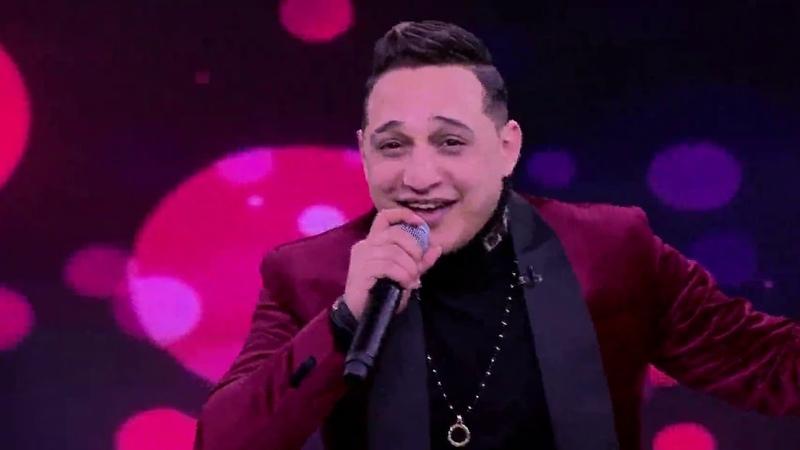 رضا البحراوي يقدم أغنيته الجديدة أنتو مين