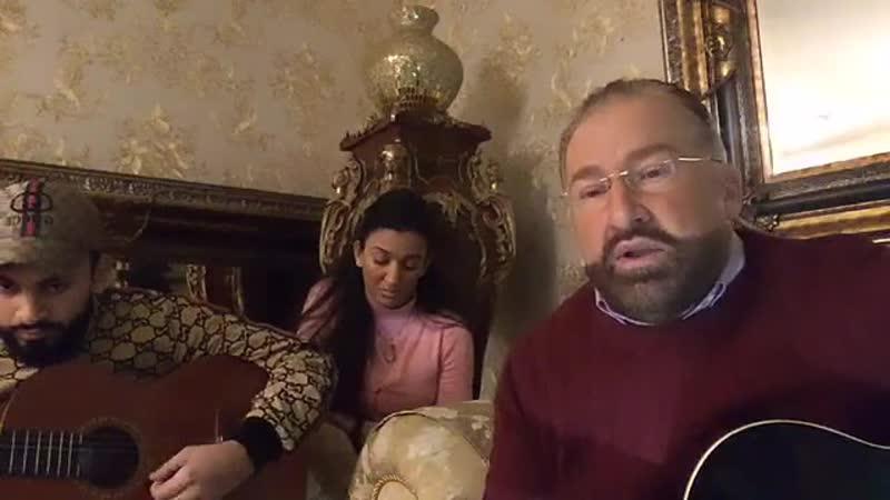 Pastor Rricardo kwek info 1 04 04 2020