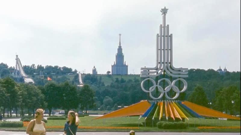 Россия,политические тёрки и Олимпийские Игори