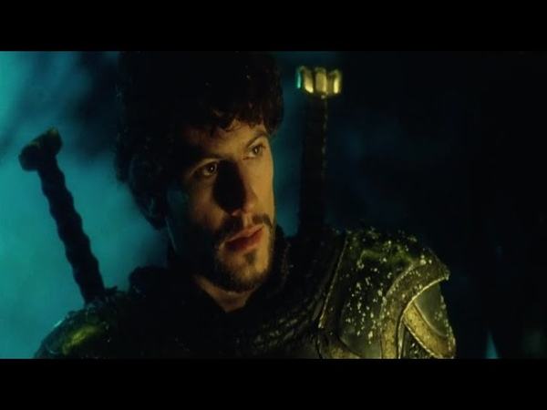 King Arthur 2004 Tribute to the Brave Courageous Knight Lancelot