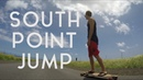 South Point Jump South Point Hawai i All Creation Testifies