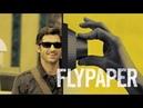 Липучка | Flypaper (Фильм 2011) Комедия, криминал, детектив