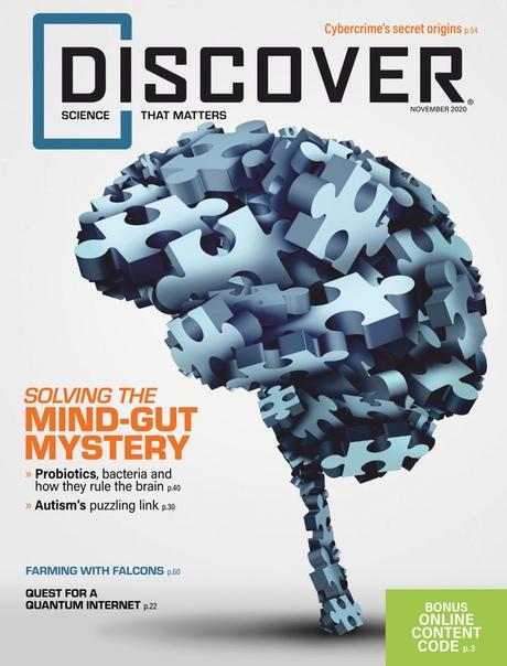 2020-11-01 Discover UserUpload.Net