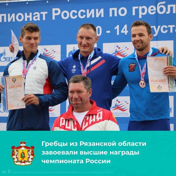поздравления для спортсменов победителей отходы