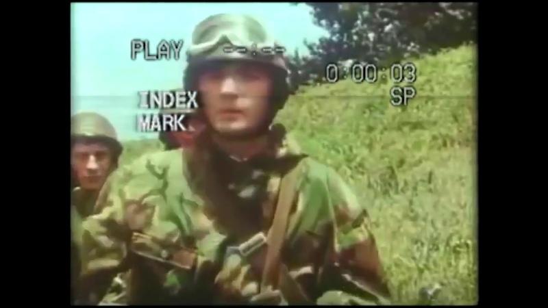 R O M A N I A 86 reupload War Aesthetics Reupload