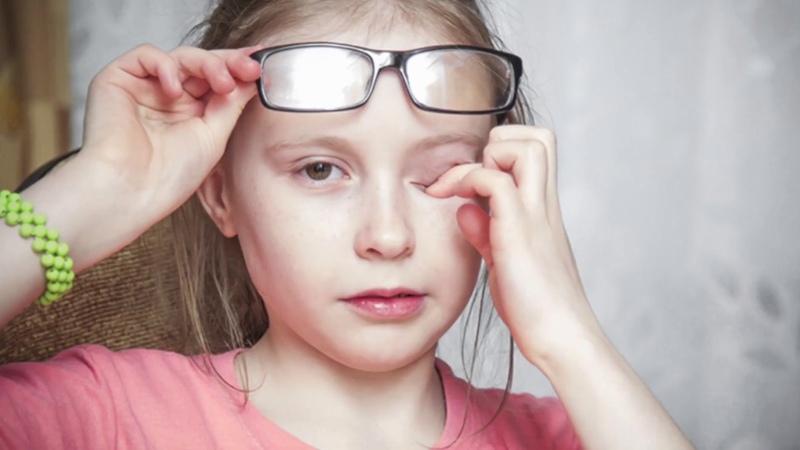 С 1 сентября дети в школу могут не пойти Всероссийский народный опрос о ДИСТАНЦИОННОМ ОБУЧЕНИИ