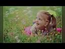 Діти - найбільше чудо із чудес! Зворушливе до сліз відео до Дня захисту дітей!