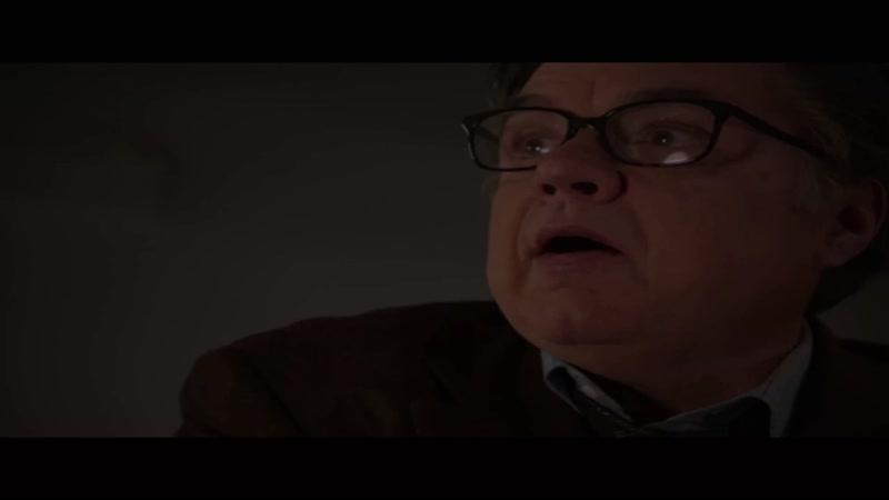 Медики Чикаго S03 S20