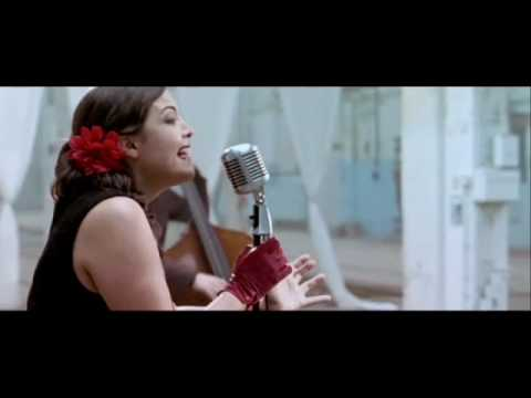 Caro Emerald A Night Like This Official Video