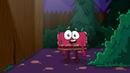 Мультфильмы Jolly Battle - Знакомство с Недотёпой