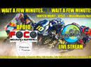 MotoMundoNet MalaysianGP MotoGP Race Sepang Live