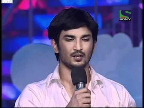 Jhalak Dikhla Jaa [Season 4] - Episode 17 (7 Feb, 2011) - Part 4